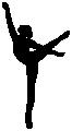 Ballettschule Cardiano